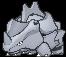 Rhinocorne 111