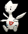 Togetic 176