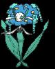Florges 671ble